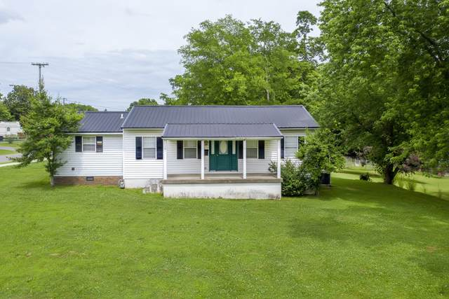 1101 Fowler St, Old Hickory, TN 37138 (MLS #RTC2160823) :: The Huffaker Group of Keller Williams