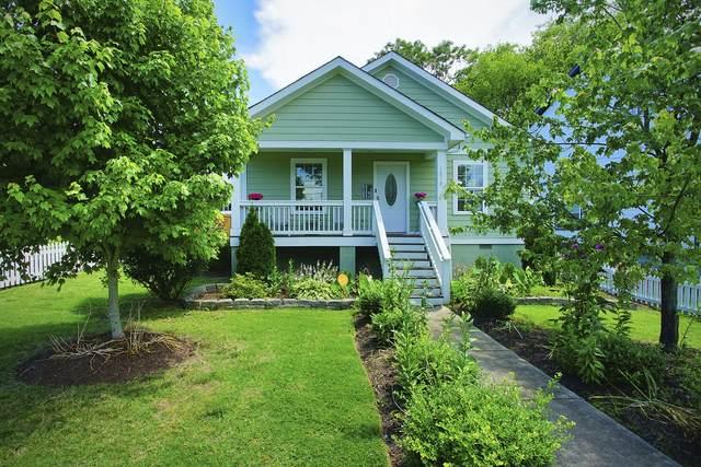 1819 Heiman St, Nashville, TN 37208 (MLS #RTC2160910) :: Village Real Estate