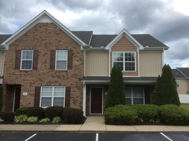 2013 Victory Gallop Ln, Murfreesboro, TN 37128 (MLS #RTC2160918) :: The Kelton Group