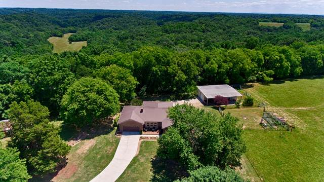 239 Henry Bayless Rd, Ardmore, TN 38449 (MLS #RTC2161021) :: CityLiving Group