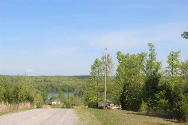 0 Liberty Lane, Lot 13 NW, Stewart, TN 37175 (MLS #RTC2161076) :: Christian Black Team