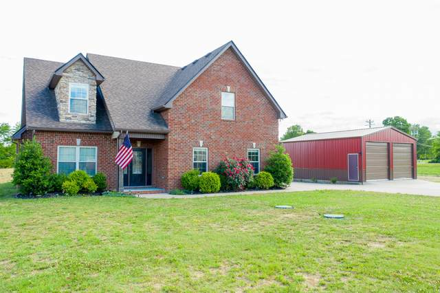 102 Olin Mcfolin Cv, Lascassas, TN 37085 (MLS #RTC2161086) :: Oak Street Group