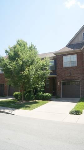 109 Ambassador Circle Pvt 17, Hendersonville, TN 37075 (MLS #RTC2161091) :: Nashville on the Move