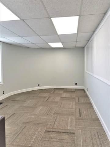 210 N Main St, Goodlettsville, TN 37072 (MLS #RTC2161093) :: Stormberg Real Estate Group