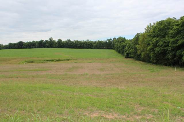 17 Old Hwy. 52, Lafayette, TN 37083 (MLS #RTC2161096) :: Felts Partners
