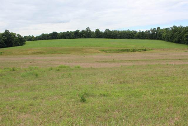 15 Old Hwy. 52, Lafayette, TN 37083 (MLS #RTC2161114) :: Felts Partners