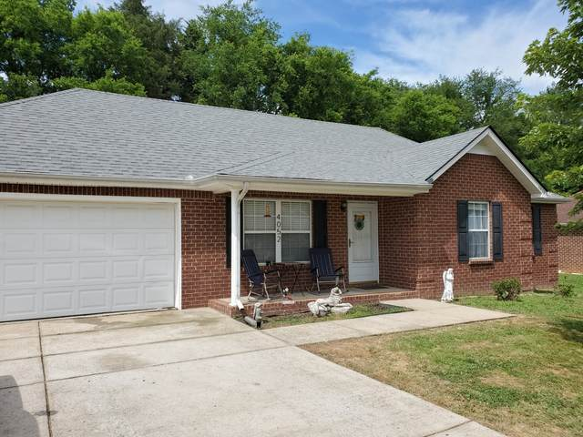 4052 Snowbird Dr, Smyrna, TN 37167 (MLS #RTC2161189) :: RE/MAX Homes And Estates