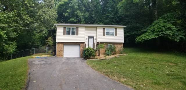 1532 Edgefield Ct, Cookeville, TN 38506 (MLS #RTC2161248) :: Nashville on the Move