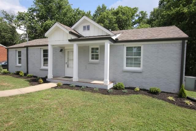 1706 Atlas St, Murfreesboro, TN 37130 (MLS #RTC2161413) :: FYKES Realty Group