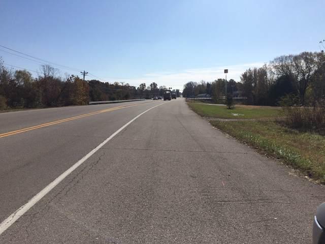 5419 Highway 41-A, Joelton, TN 37080 (MLS #RTC2161414) :: John Jones Real Estate LLC