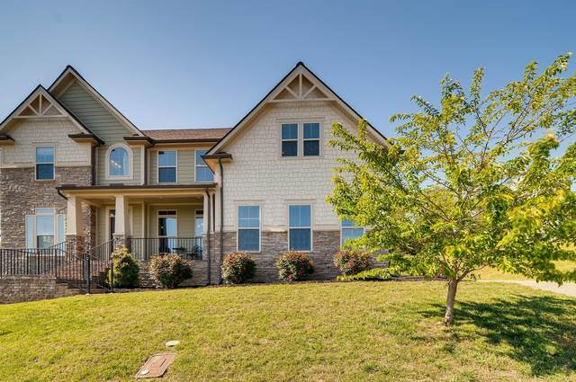 6779 Falls Ridge Ln, College Grove, TN 37046 (MLS #RTC2161493) :: Keller Williams Realty
