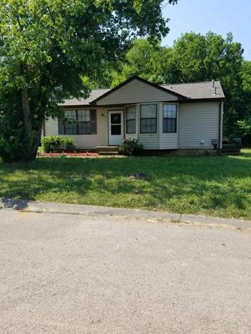 3337 Chesapeake Cir, Nashville, TN 37207 (MLS #RTC2161597) :: Village Real Estate