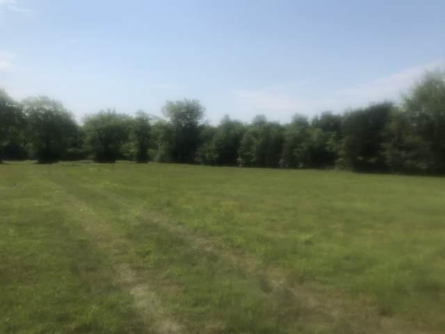 4875 Midland Rd, Christiana, TN 37037 (MLS #RTC2161612) :: John Jones Real Estate LLC