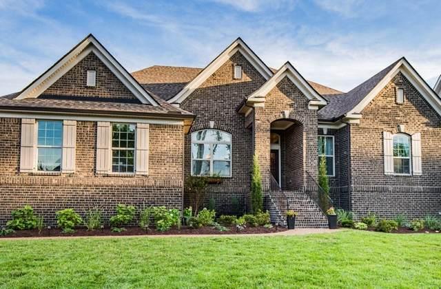 4205 Buckeye Ln, Arrington, TN 37014 (MLS #RTC2161642) :: Nashville Home Guru