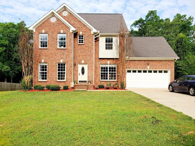7221 Braxton Bend Dr, Fairview, TN 37062 (MLS #RTC2161643) :: Village Real Estate