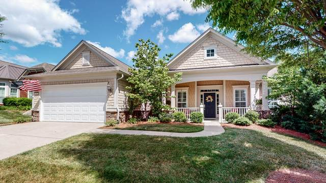 404 Battle Flag Ln, Mount Juliet, TN 37122 (MLS #RTC2161734) :: CityLiving Group