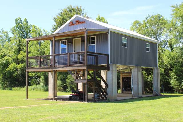 168 Mackin Rd, Linden, TN 37096 (MLS #RTC2161800) :: RE/MAX Homes And Estates