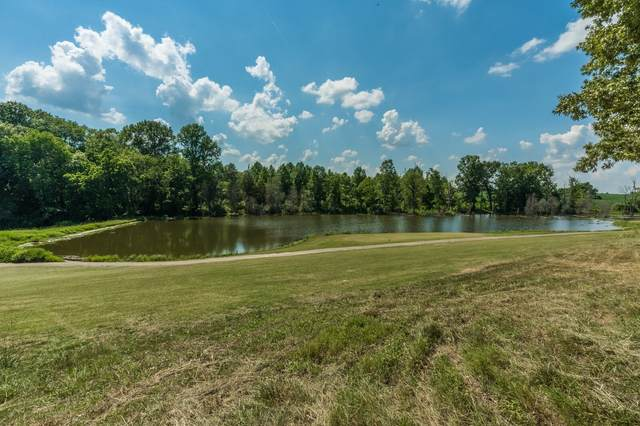 4196 Ironwood Dr, Greenbrier, TN 37073 (MLS #RTC2162241) :: Hannah Price Team