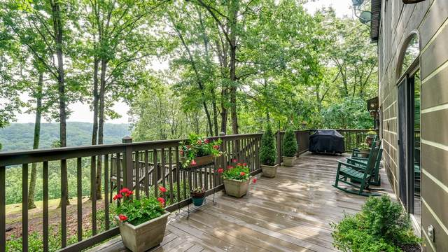 7823 Sr 108, Altamont, TN 37301 (MLS #RTC2162355) :: Ashley Claire Real Estate - Benchmark Realty