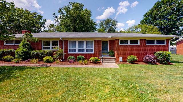 402 Dow Dr, Shelbyville, TN 37160 (MLS #RTC2162367) :: Maples Realty and Auction Co.
