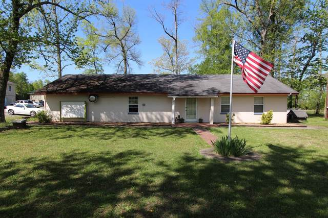 1024 Mission Acres Rd, Pleasant View, TN 37146 (MLS #RTC2162424) :: Cory Real Estate Services