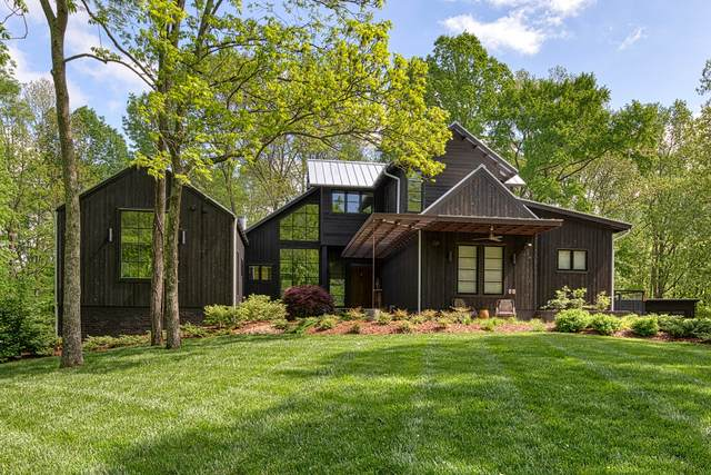 1075 Webb Ridge Rd, Kingston Springs, TN 37082 (MLS #RTC2162551) :: CityLiving Group
