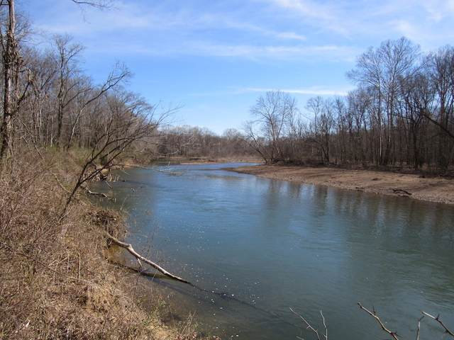 0 River Bend Dr, Linden, TN 37096 (MLS #RTC2162758) :: RE/MAX Homes And Estates