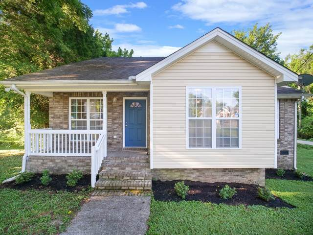 211 Commerce St, Old Hickory, TN 37138 (MLS #RTC2162988) :: RE/MAX Homes And Estates