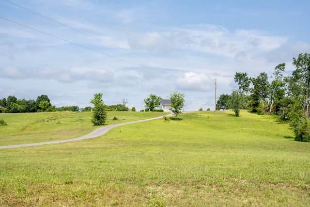 519 Hunting Hills Dr, Mount Juliet, TN 37122 (MLS #RTC2163114) :: The Huffaker Group of Keller Williams