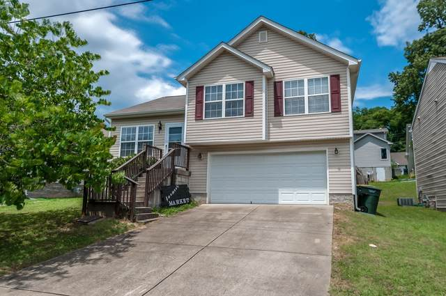 525 Scotts Creek Trl, Hermitage, TN 37076 (MLS #RTC2163129) :: Oak Street Group