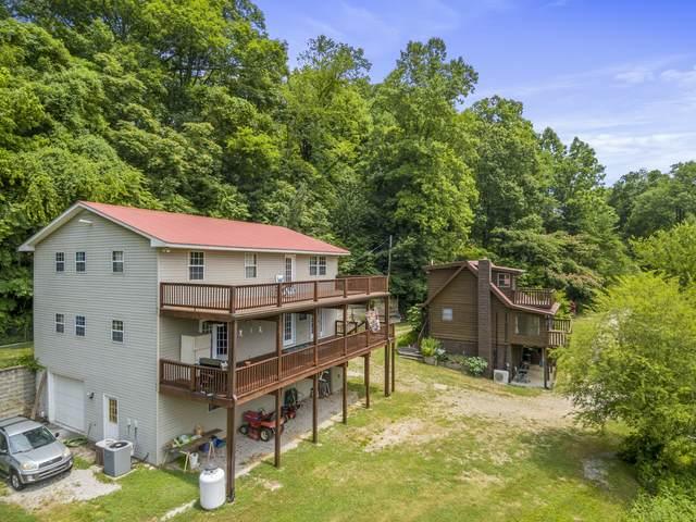 2825 Austin Bottom Rd, Baxter, TN 38544 (MLS #RTC2163146) :: Village Real Estate