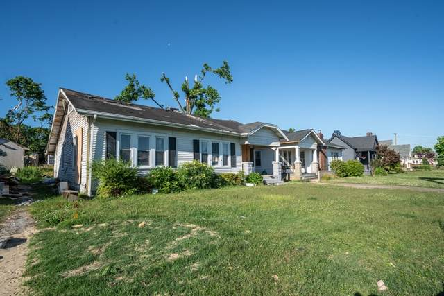 1910 Holly St, Nashville, TN 37206 (MLS #RTC2163157) :: Armstrong Real Estate