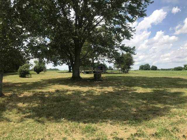 6779 Rocky Mound Rd, Westmoreland, TN 37186 (MLS #RTC2163181) :: Hannah Price Team