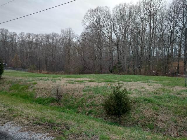 0 Piper Rd, Bon Aqua, TN 37025 (MLS #RTC2163202) :: Nashville on the Move