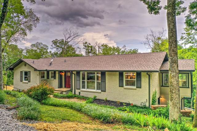 928 Forest Acres Ct, Nashville, TN 37220 (MLS #RTC2163218) :: Benchmark Realty
