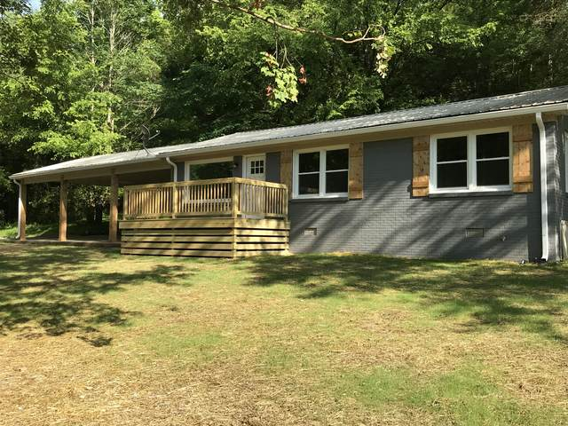 98 Club Springs Rd, Elmwood, TN 38560 (MLS #RTC2163239) :: Oak Street Group