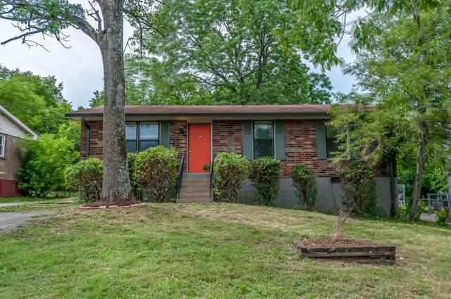 2542 Bethwood Dr, Nashville, TN 37207 (MLS #RTC2163444) :: Village Real Estate