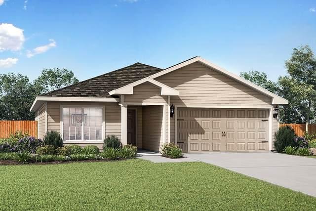 2811 Buzz St, Columbia, TN 38401 (MLS #RTC2163464) :: Village Real Estate