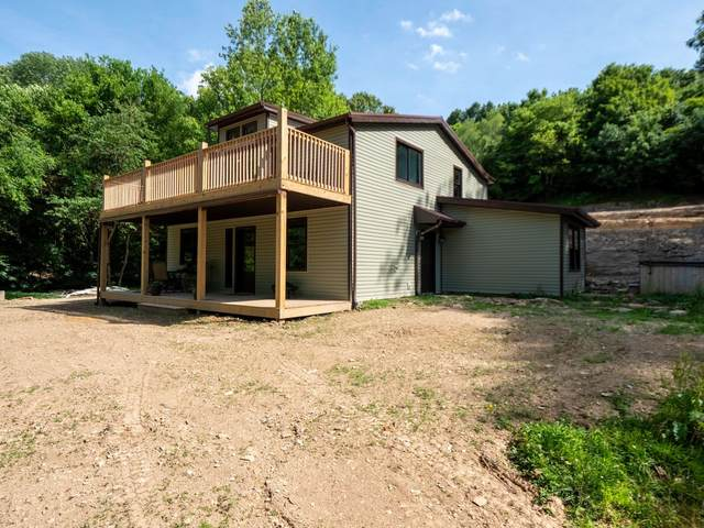 2663B Highway 25 W, Cottontown, TN 37048 (MLS #RTC2163619) :: Adcock & Co. Real Estate