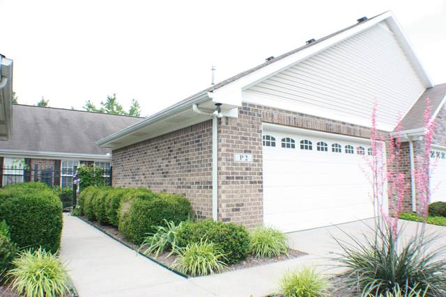 800 S Browns Ln P2, Gallatin, TN 37066 (MLS #RTC2163650) :: Ashley Claire Real Estate - Benchmark Realty