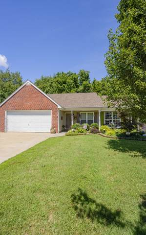 750 Dellwood Dr, Smyrna, TN 37167 (MLS #RTC2163658) :: RE/MAX Homes And Estates
