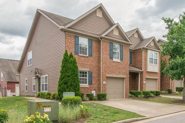 8808 Dolcetto Grv, Brentwood, TN 37027 (MLS #RTC2163705) :: Village Real Estate