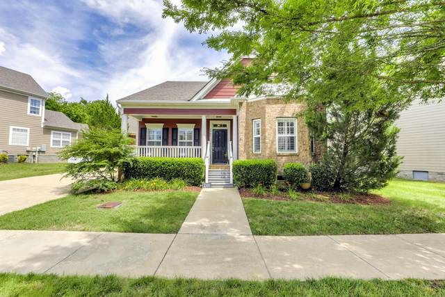 2305 Alteras Dr, Nashville, TN 37211 (MLS #RTC2163764) :: FYKES Realty Group