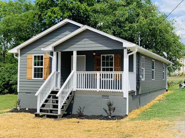 730 25th Ave N, Nashville, TN 37208 (MLS #RTC2163842) :: Village Real Estate