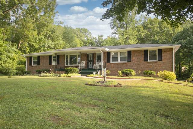 703 Campbell Rd, Madison, TN 37115 (MLS #RTC2164075) :: Michelle Strong