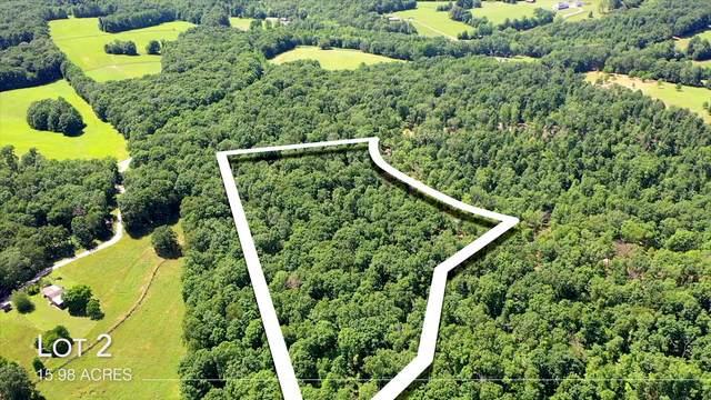 6025 Vesper Way, Franklin, TN 37064 (MLS #RTC2164225) :: The Helton Real Estate Group