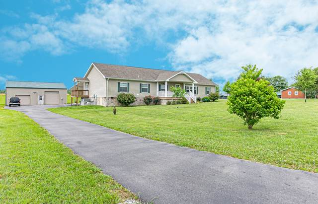 144 Claude Hardin Rd, Cottontown, TN 37048 (MLS #RTC2164250) :: RE/MAX Homes And Estates
