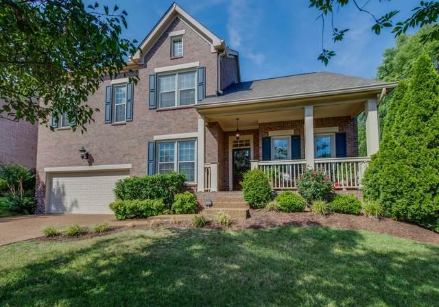 4712 Sterling Cross, Nashville, TN 37211 (MLS #RTC2164312) :: Village Real Estate