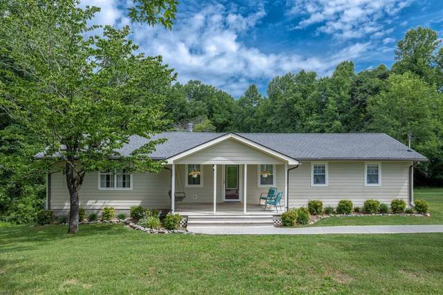 7687 Pewitt Rd, Franklin, TN 37064 (MLS #RTC2164437) :: Maples Realty and Auction Co.
