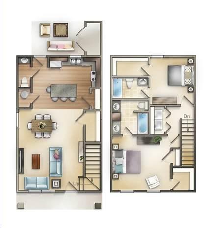 7054 Magnolia Crossing, Spring Hill, TN 37174 (MLS #RTC2164482) :: DeSelms Real Estate